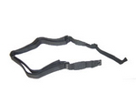 Tactical Sling for Tippmann® X7®